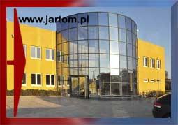 Nowoczesne hale produkcyjne na sprzedaż