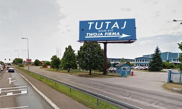 hale i biuro na sprzedaż przy trasie Warszawa - Gdańsk rejon Łomianki