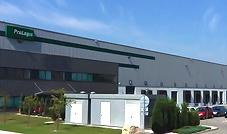 Jartom doradcą przy wynajmie 6700 dla ANL Plastics w centrum magazynowo produkcyjnym ProLogis Dąbrowa Górnicza