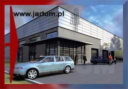Business Park Lublin
