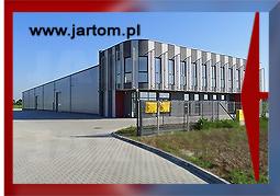 Nowa hala o wysokim standardzie - Niepołomicka Strefa Przemysłowa